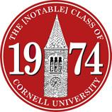 CU74_logo