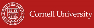 Cornell University - The Notable Class of 1974