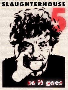 4 kv sl5 face