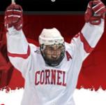 2 ny hockey mini copy