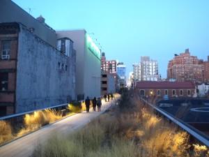 High_Line_20_St_twilite_jeh-1