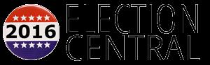 tn_combomag_header_logo-jpg